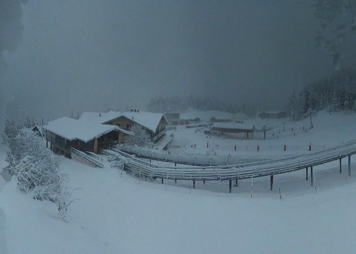 Monts Jura Dec. 26, 2013