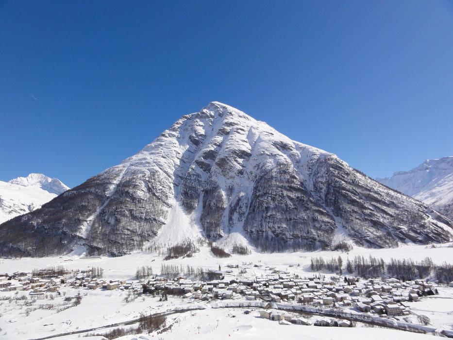 Grâce aux récentes chutes de neige, le domaine nordique de Bessans va pouvoir accueillir les premiers amateurs de ski de fond dès ce week-end