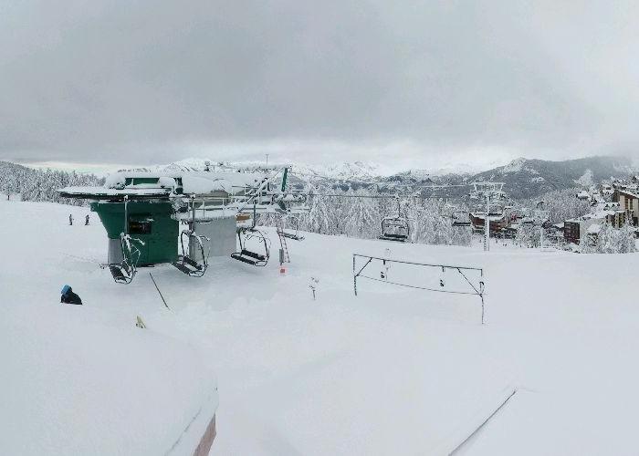 Valberg Dec. 26, 2013