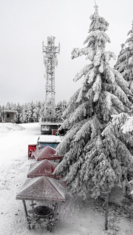Říčky v Orlických horách - ©Říčky v Orlických horách