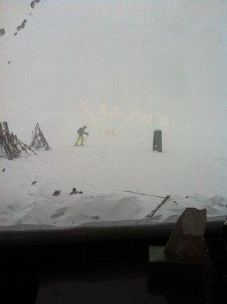 Snow, Snow, Snow!!!