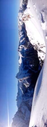 25 gennaio giornata indimenticabile!!!neve perfetta!!