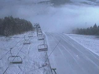 Ski Vitanová 10.2.2014