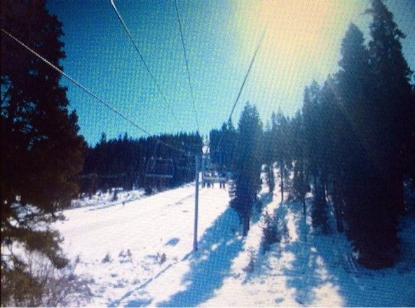 Went last week and was incredible. Never been on a skiing holiday as nice weather and fresh snow as that.