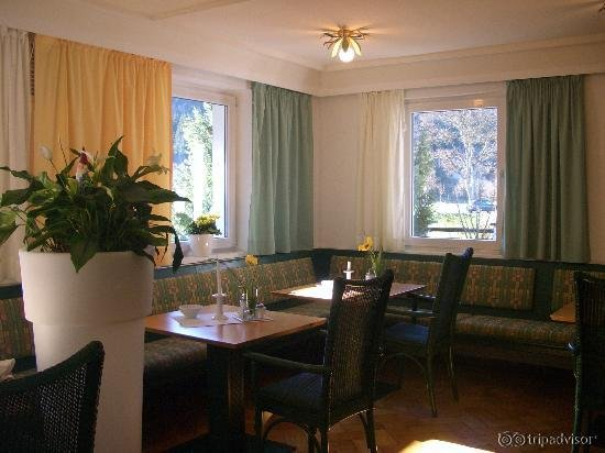 Hotel Kleiner Koenig