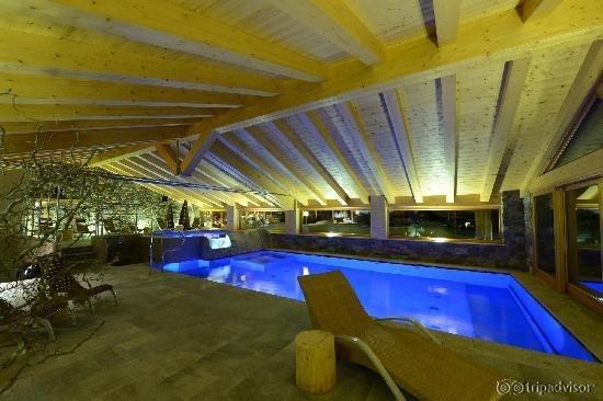 Hotel Sant'Orso