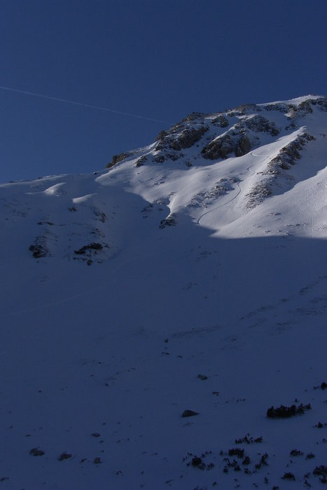 Grän - © Ski2b4free @ Skiinfo Lounge