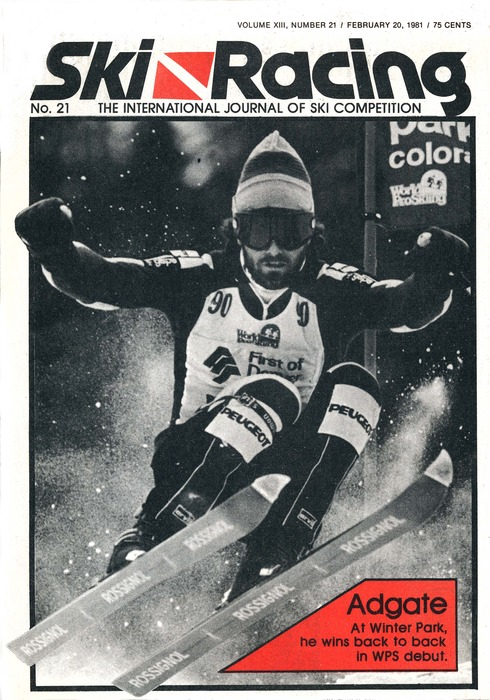 boyne mountain men Boyne mountain will celebrate 50 years of nastar at midwest regional championships join nastar pacesetter, olympian and us ski team veteran marco sullivan for a weekend of racing and fun feb 10th & 11th.