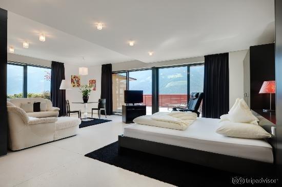 Design Hotel Lindenhof