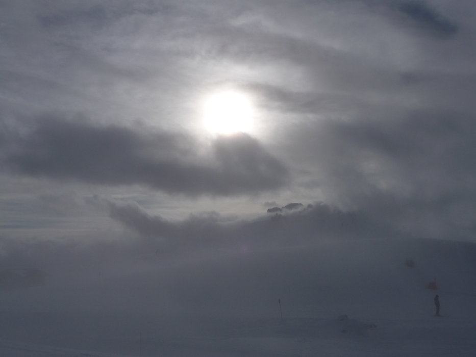 Alpe di Siusi / Seiser Alm - ©Sergio Ravanini   SeRa @ Skiinfo Lounge
