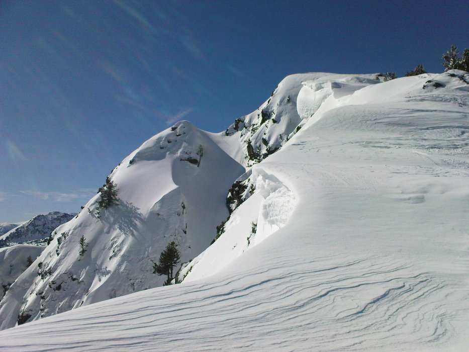 Ax les Thermes - ©BOOST2 | BOOST2  ancien ( BOOST) @ Skiinfo Lounge
