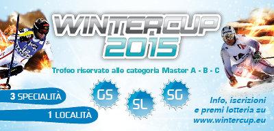 null - © http://wintercup.eu/
