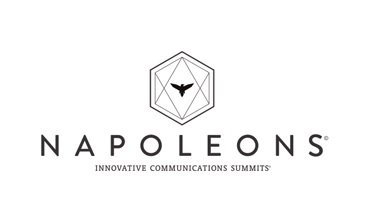 Napoleons, Innovative Communications Summits - ©Val d'Isère Tourist Office