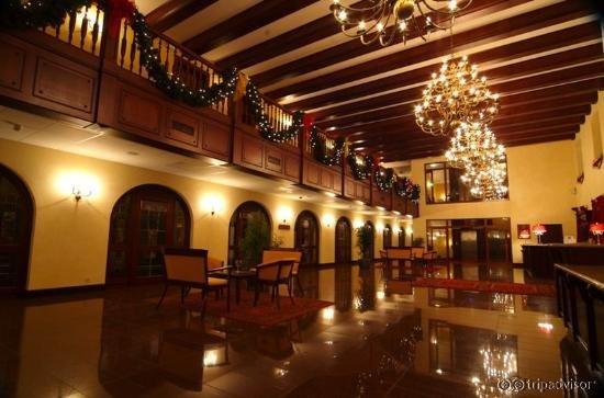 Turowka Hotel