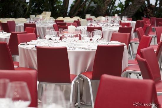 Crowne Plaza Hotel Verona - Fiera