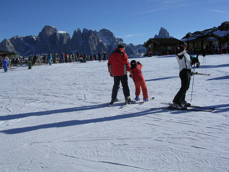 Recoaro Mille - © gianfry @ Skiinfo Lounge