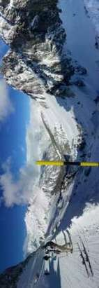 Good ski
