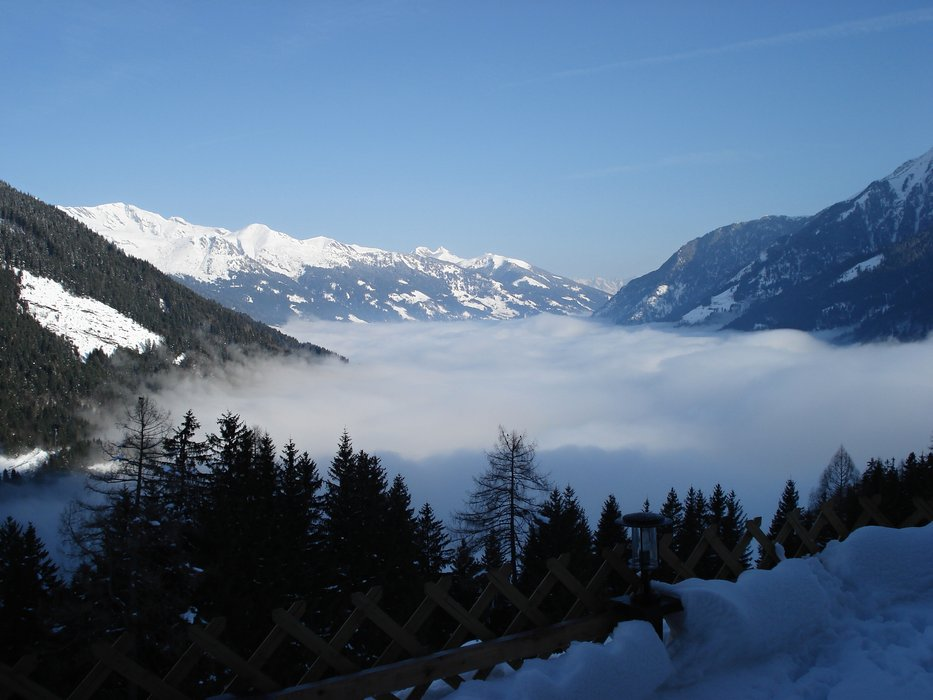 Bad Gastein – Graukogel - © tuturut @ Skiinfo Lounge