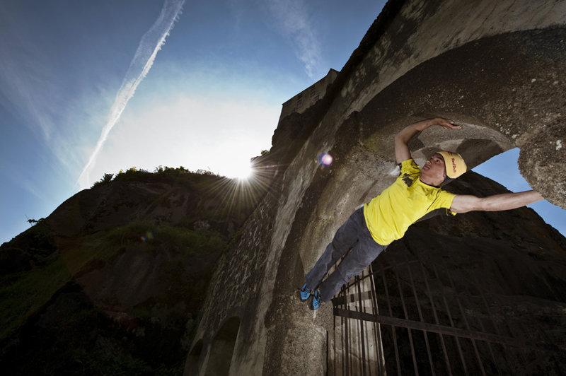 Freeride Hot Spots Austria - Krippenstein - © Freesports Arena Krippenstein   Leo Himsl