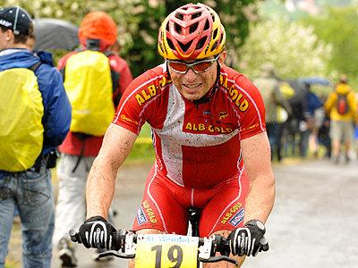 Limitless choice of runs in Chamonix, France - © M. Dalmasso