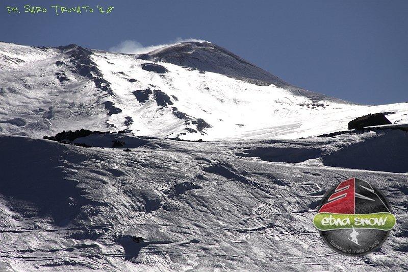 Etna Nord - © Saro | etnasnow @ Skiinfo Lounge