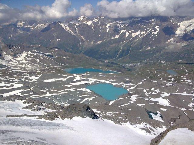 Zermatt - © paul71 @ Skiinfo Lounge