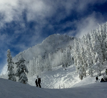 Alpental - Day 1 - © iPhone (2)