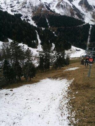- © un skieur anonyme