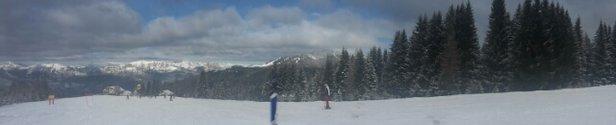 Folgaria - [! skireport_firsthandpost_pagetitle ] - © asardo300