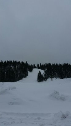 Asiago - [! skireport_firsthandpost_pagetitle ] - © simonamarte78