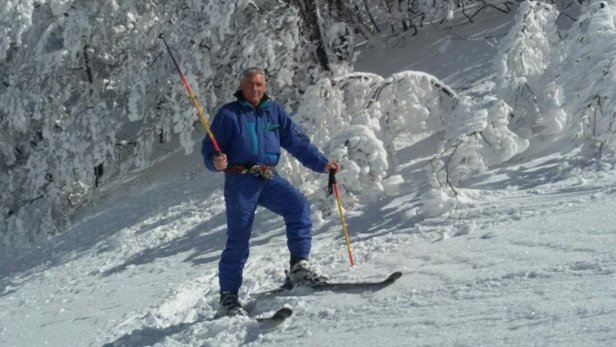 Cerreto Laghi - Neve spettacolareeee  - © fabri.lucchesi62