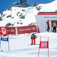 - © TVB St. Anton am Arlberg