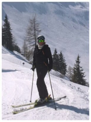 Ski Juwel Alpbachtal Wildschönau - 2016 März - © Anonym