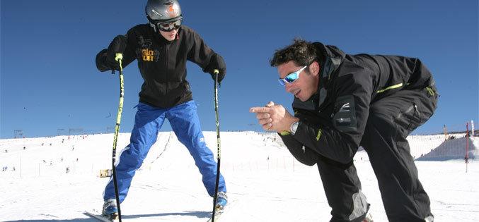 Xspeed Skitour