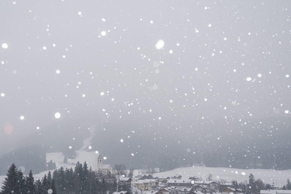 Dolomiti Superski, Tre Cime Dolomiti - ©Dolomiti Superski Facebook
