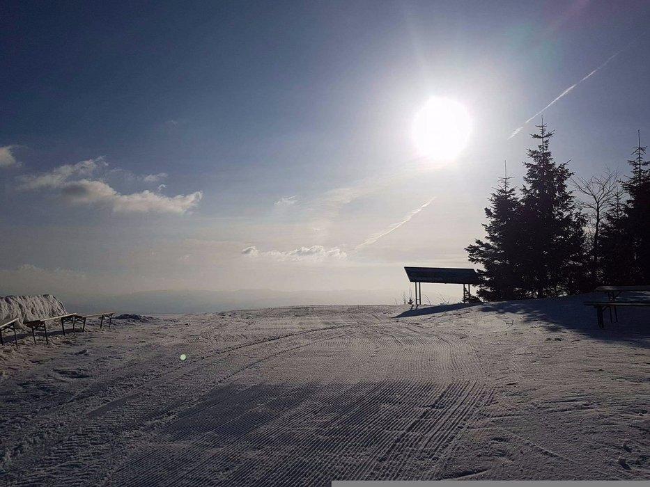Skalka Arena 16.3.2017 - © Skalka Arena | facebook