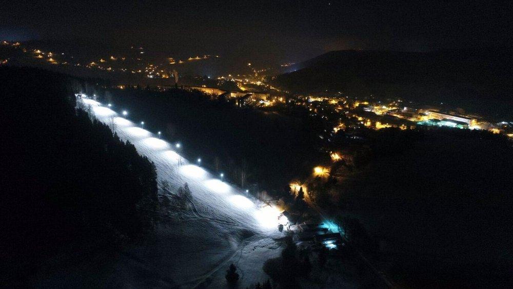 Klingenthal - © http://skilift.markuswaibel.de/