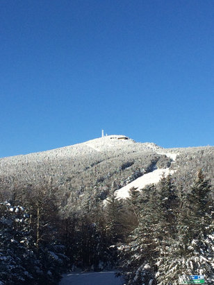 Killington Resort - 