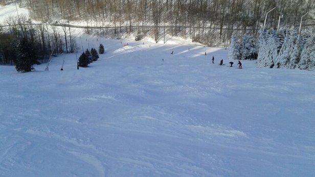 null - © Go Ski