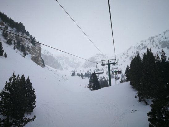Masella - Masella - © anonymous