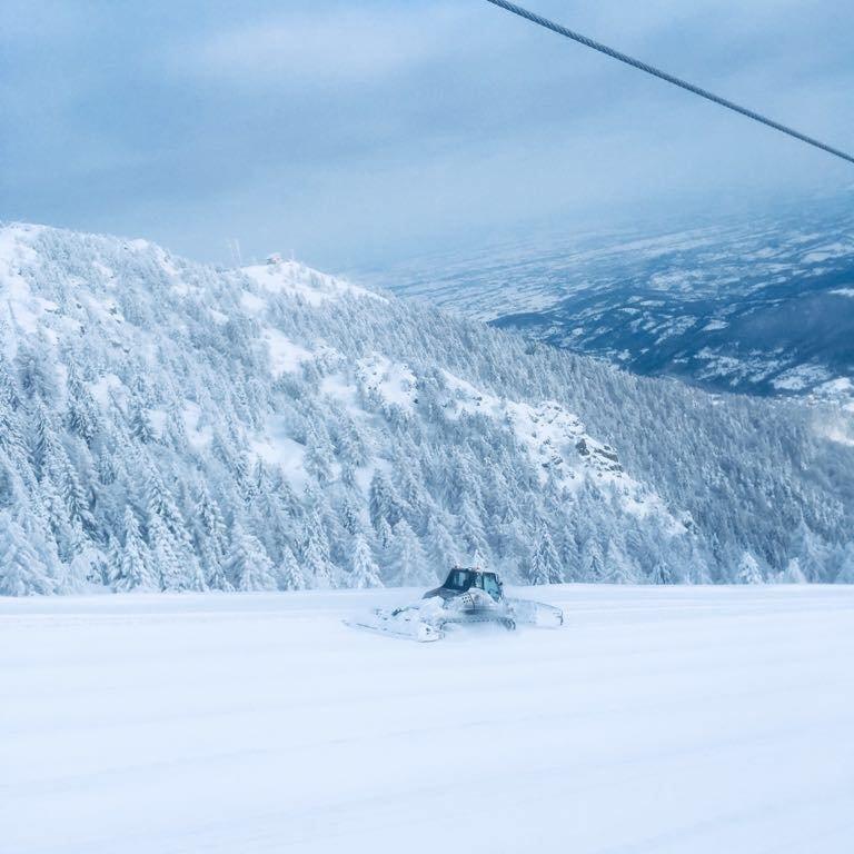 Frabosa 26.02.18 - © Frabosa Ski Facebook