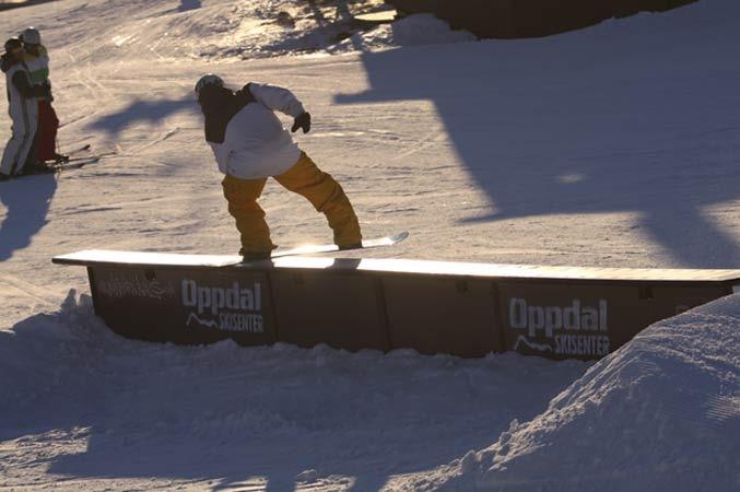 Oppdal_snowboard_box_tore_meirik_677px