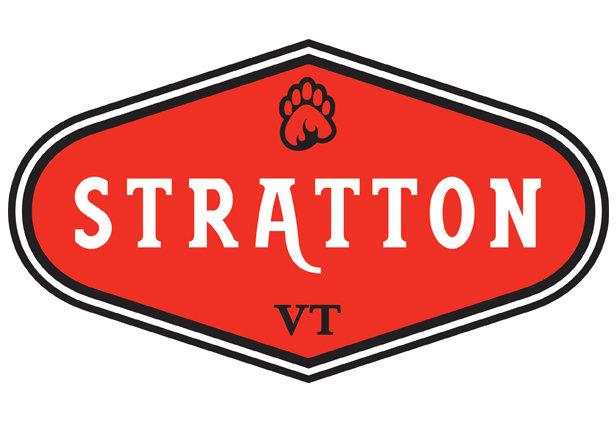 null - © Stratton Mountain