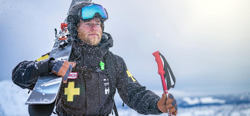 Helly Hansen - © Bardonecchia Ski Facebook