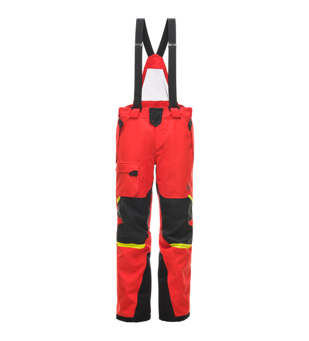 Pantalon de ski Spyder Tordrillo - © Spyder
