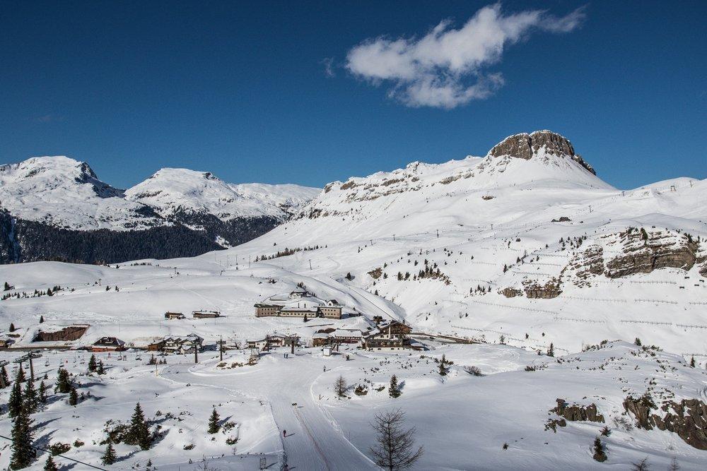 - © Trentino - A. Russolo