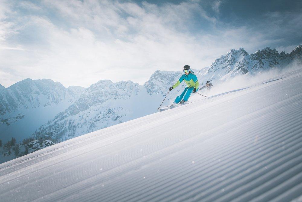 Ladurns - Sud Tirolo - © KOTTERSTEGER