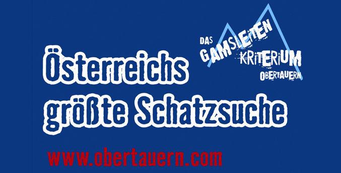 Obertauern_Schatzsuche