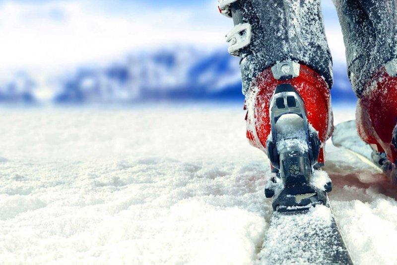 Natale e Capodanno sulla neve