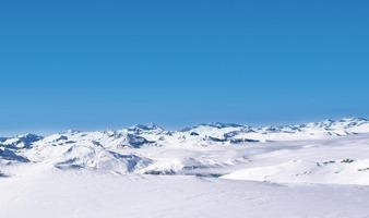 Sölden - © Ötztal Tourismus